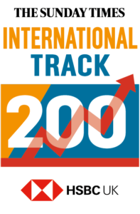 International-Track-200-logo-spons-197x300