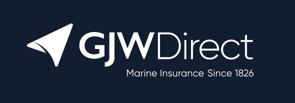 GJW Direct