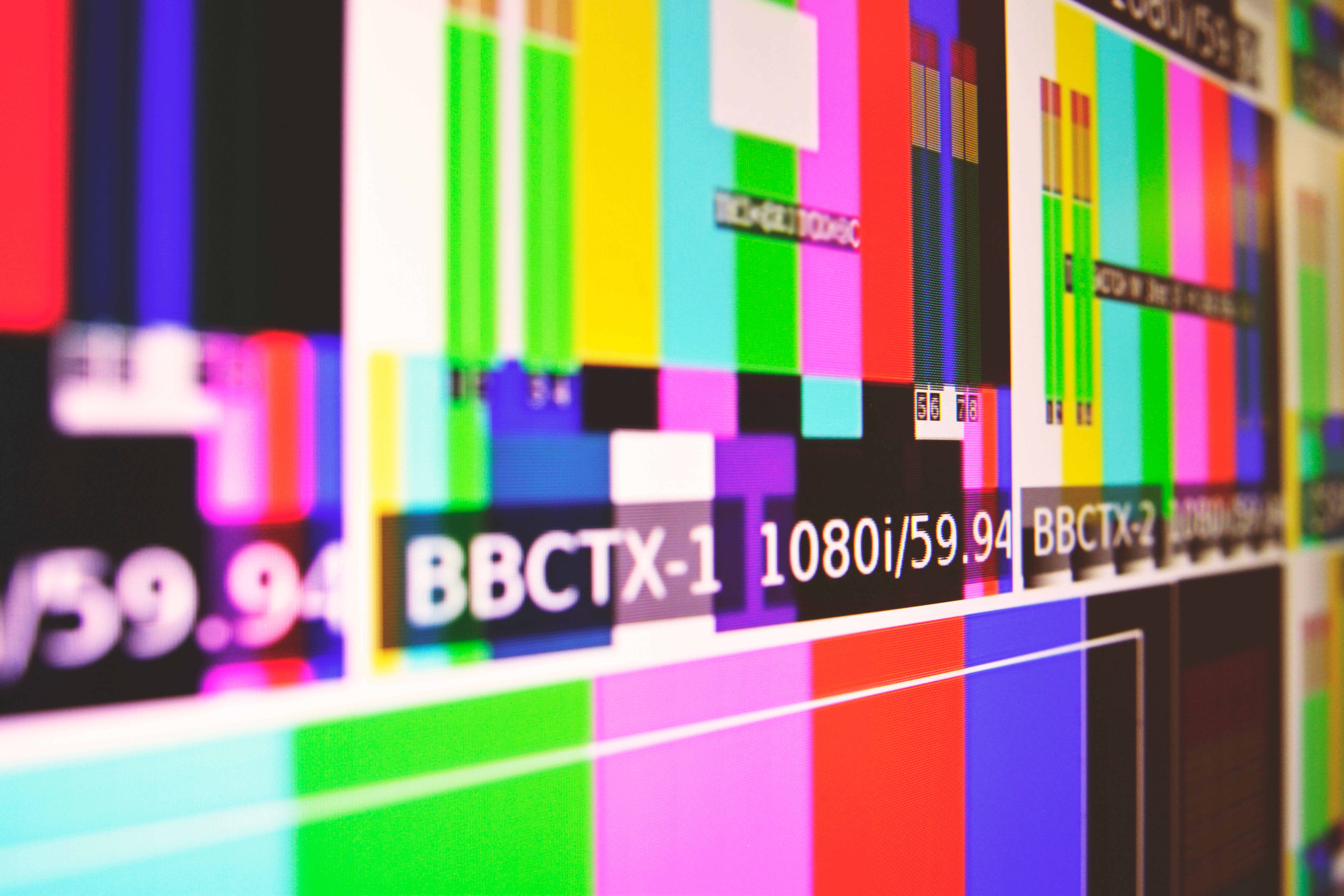 Knowing the right video format will save you time