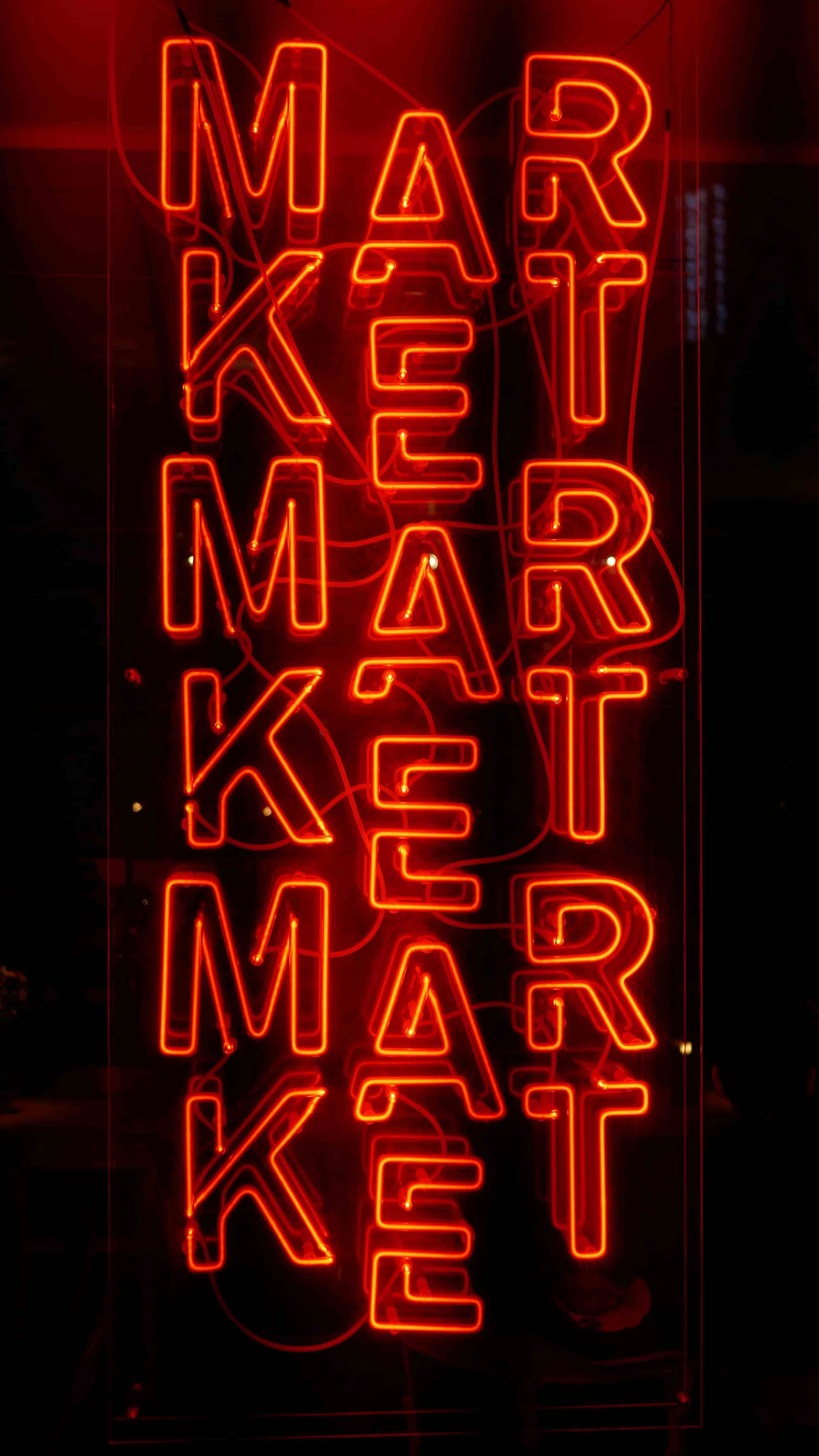 Marketing for law firms helps locate new target markets