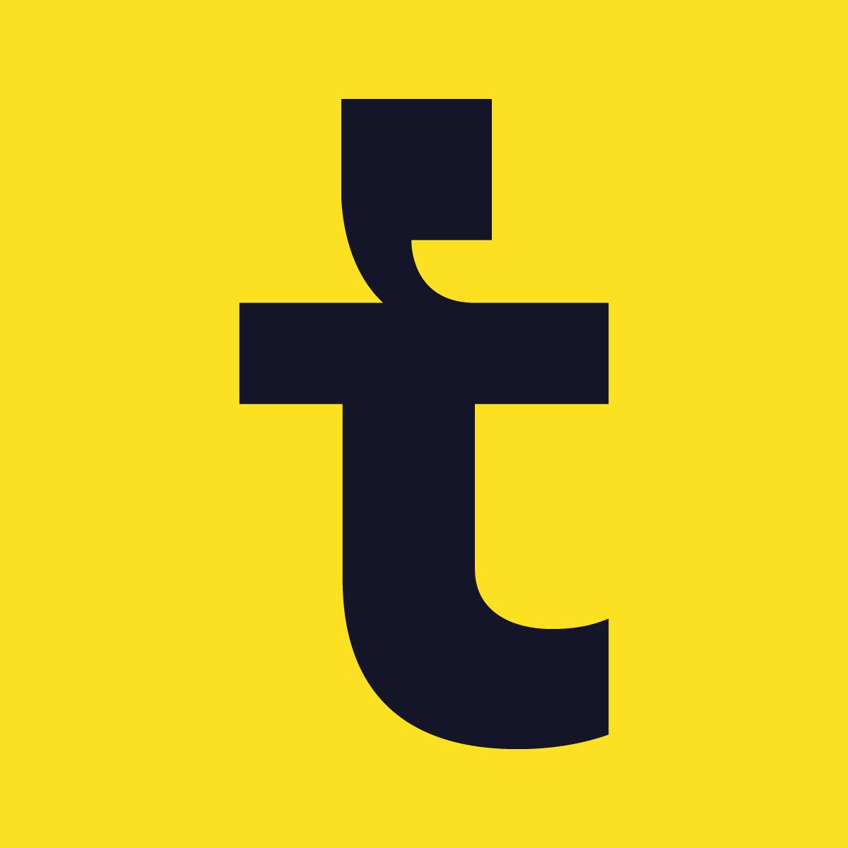 Trint_Icon_Yellow_BG