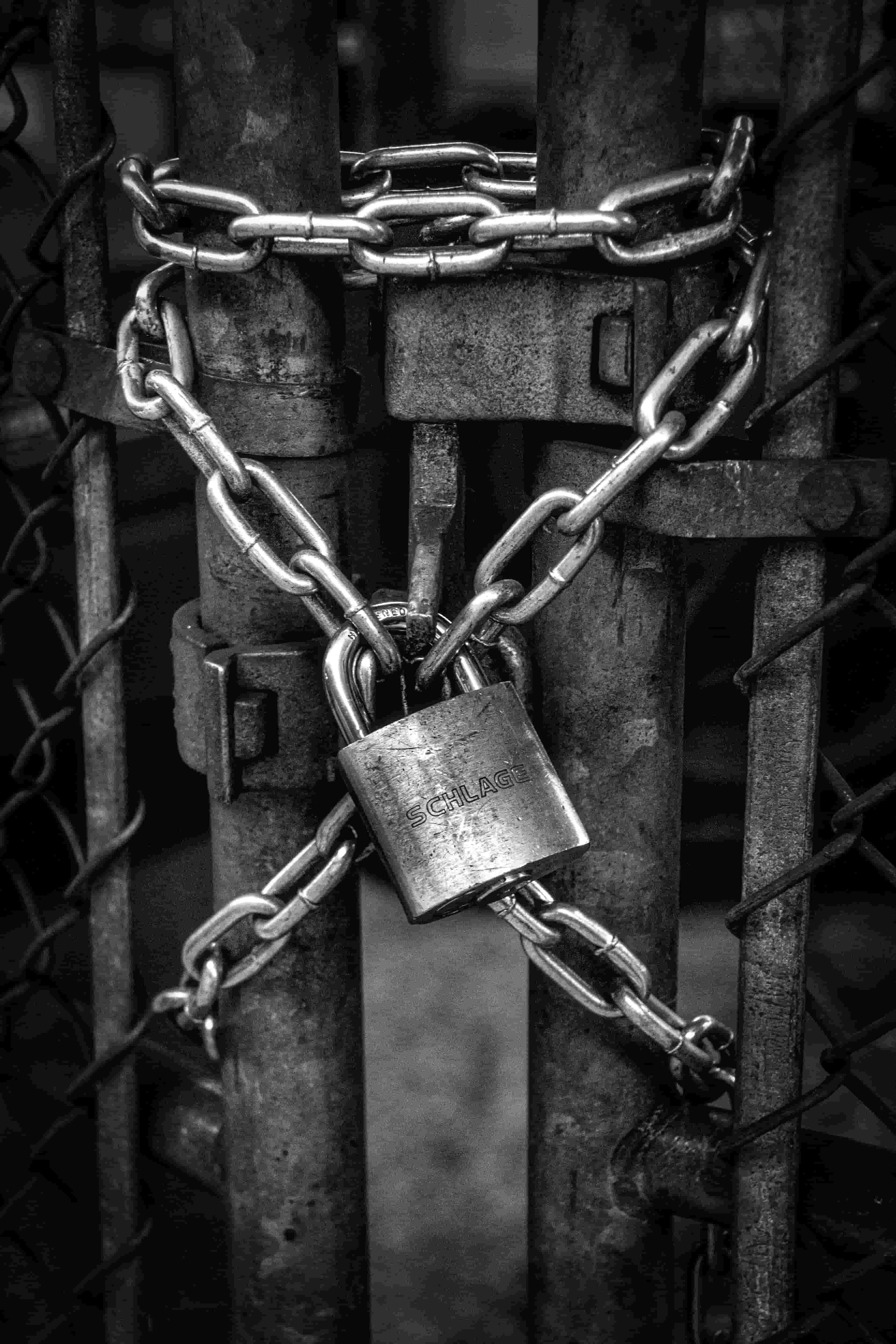 Secure transcription services keep data safe