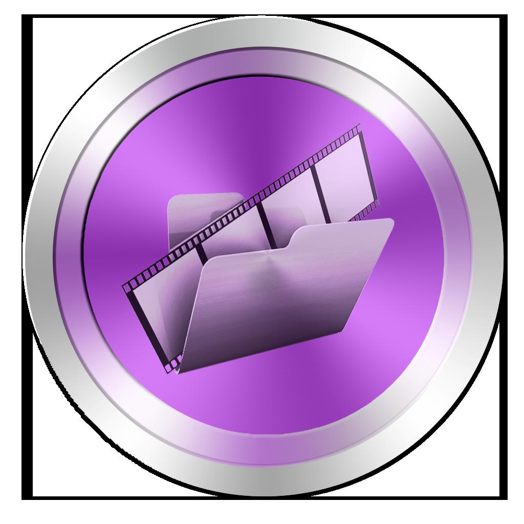 Sequence Clip Reporter Logo