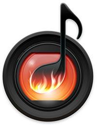 Sonicfire Pro Logo