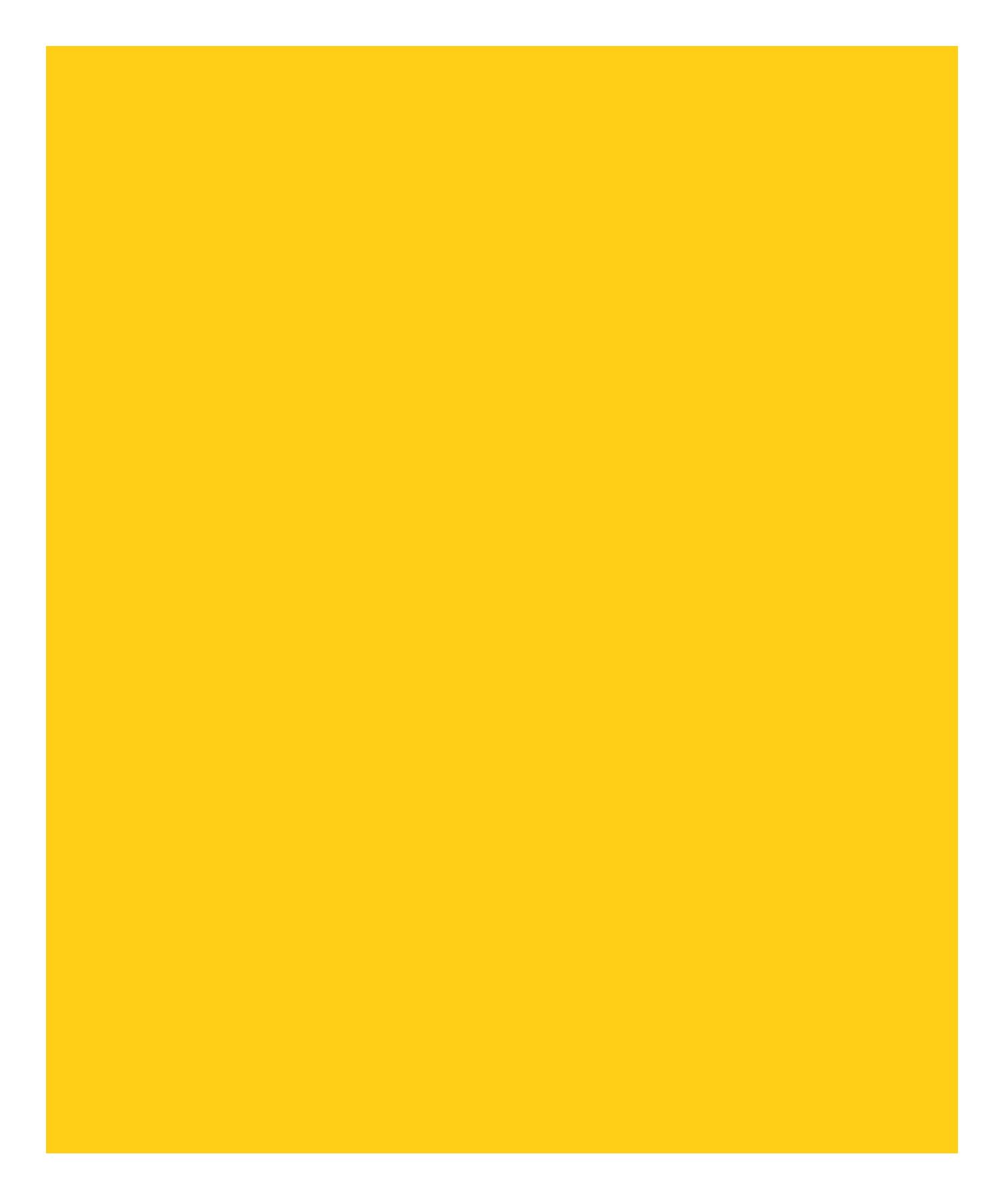 Trint Icon Logo Speech Bubble