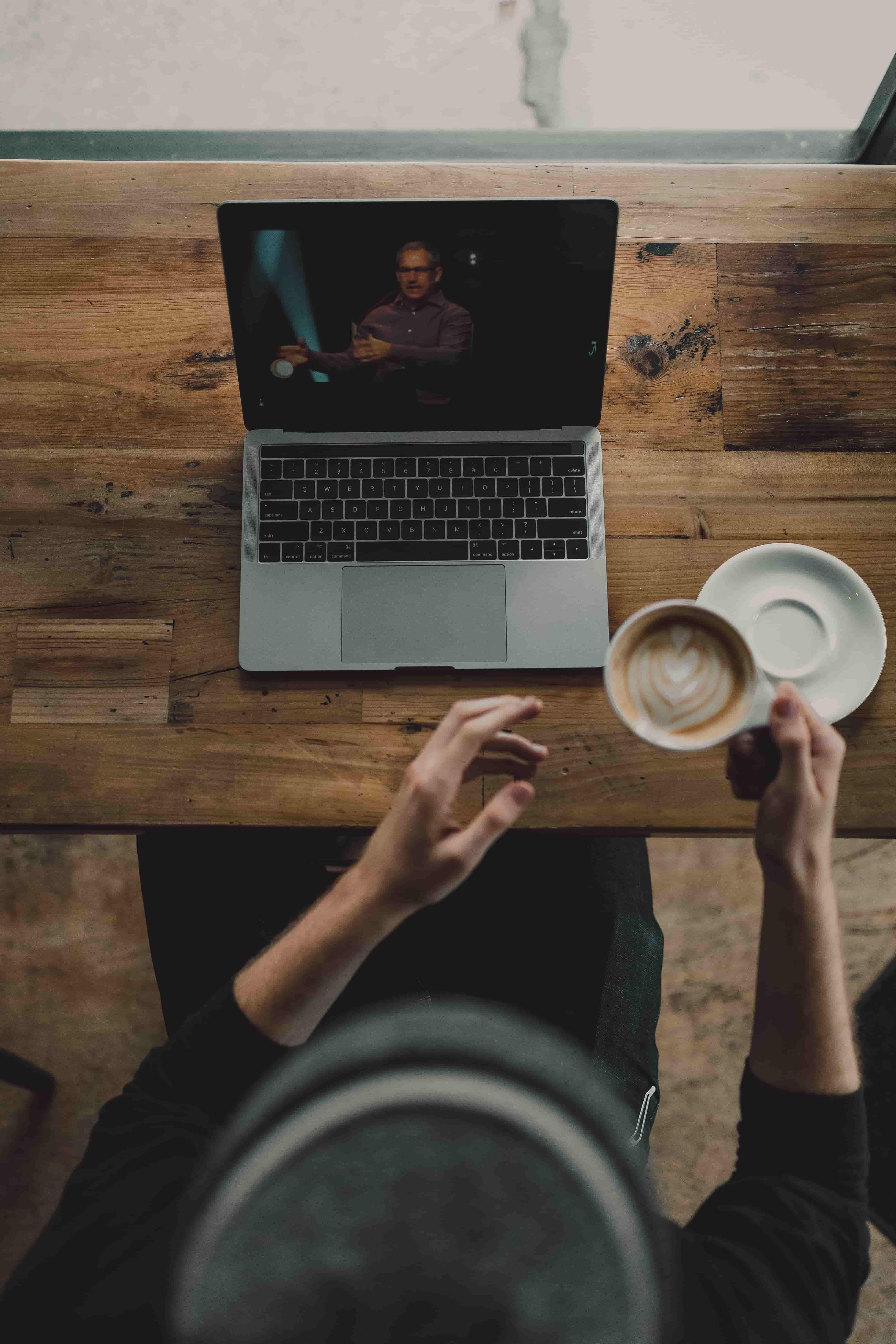 Video content is more popular than ever and will help grow a business
