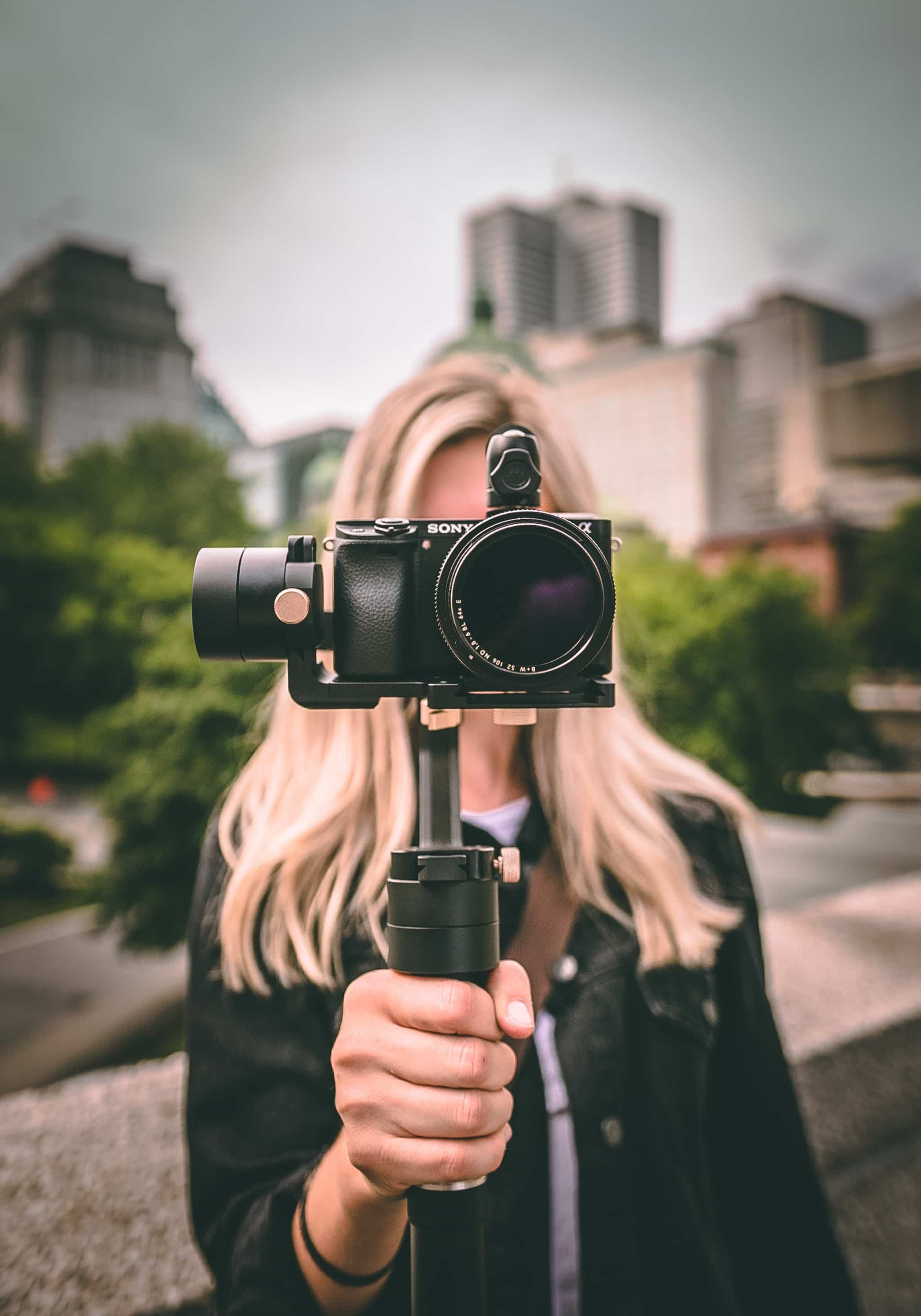 Video production companies need to embrace collaboration tools for video