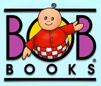 BobBooks3-1
