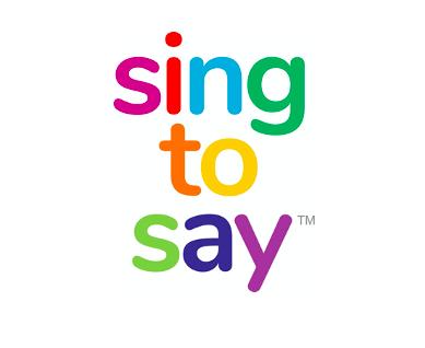 SingtoSay3