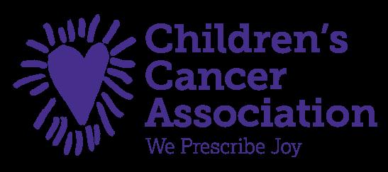 cca-logo-2018