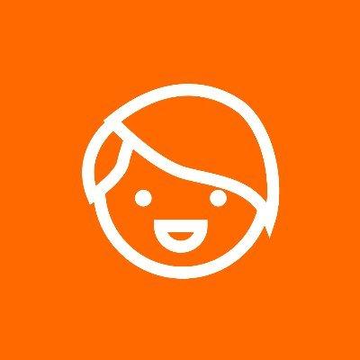 Kano_Computing_logo