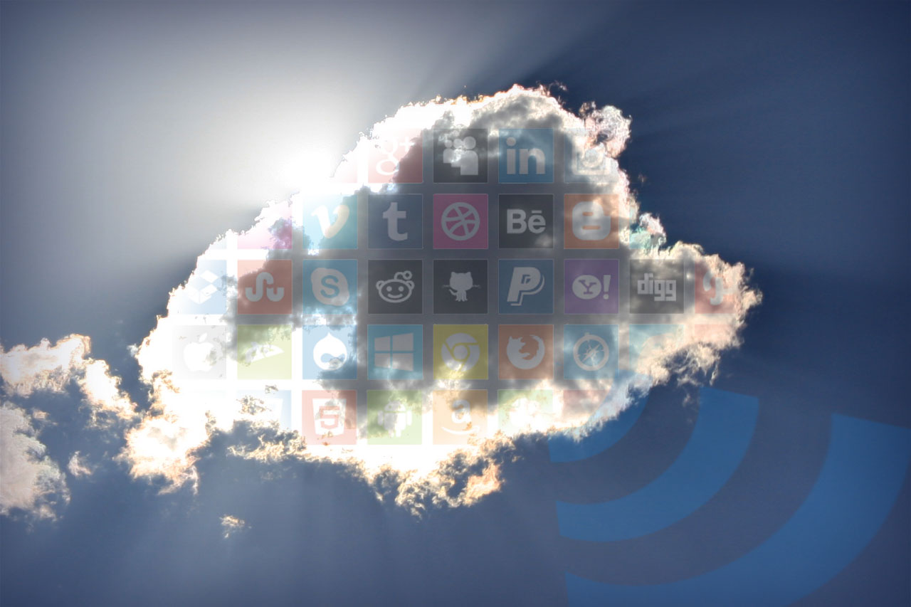 cloud computing and value added resellers