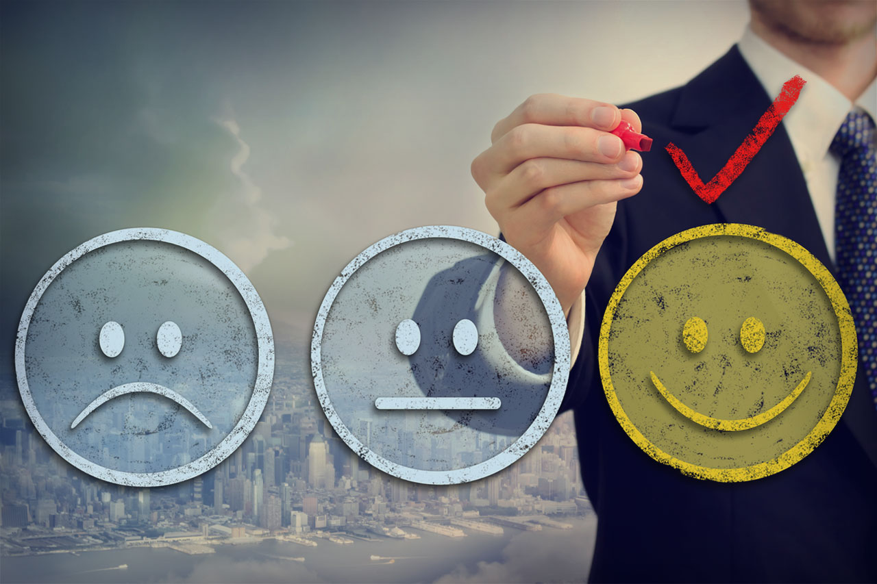 how online custoemer training affects net promoter scrore