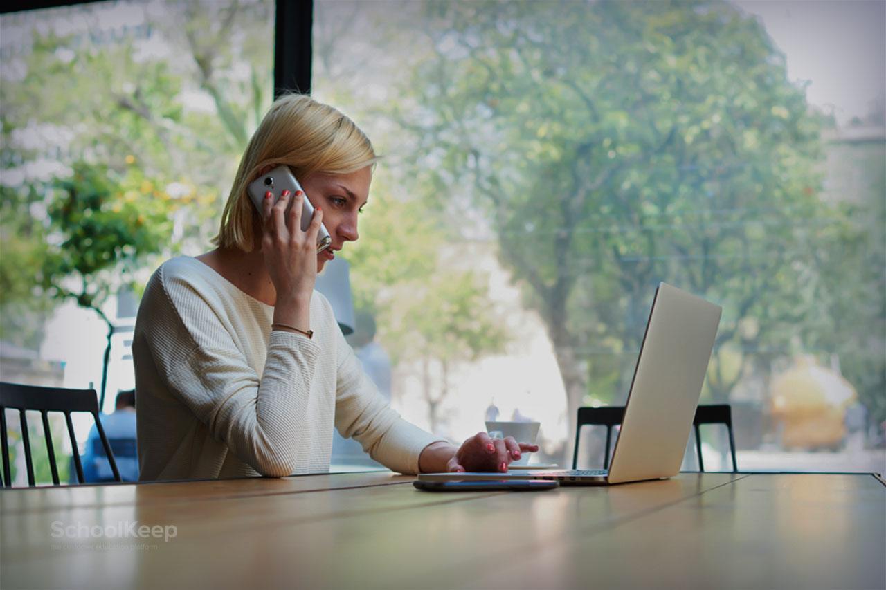 hy Your Customer Training Program Needs a Cloud LMS