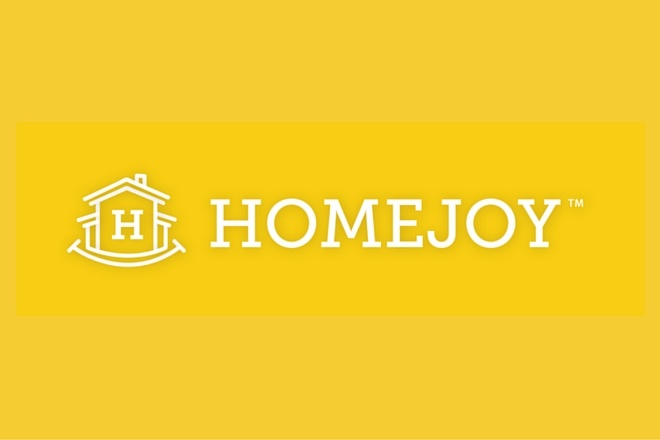 SchoolKeep_Homejoy_Meltdown_Cautionary_Tale_For_On_Demand_Companies.jpg