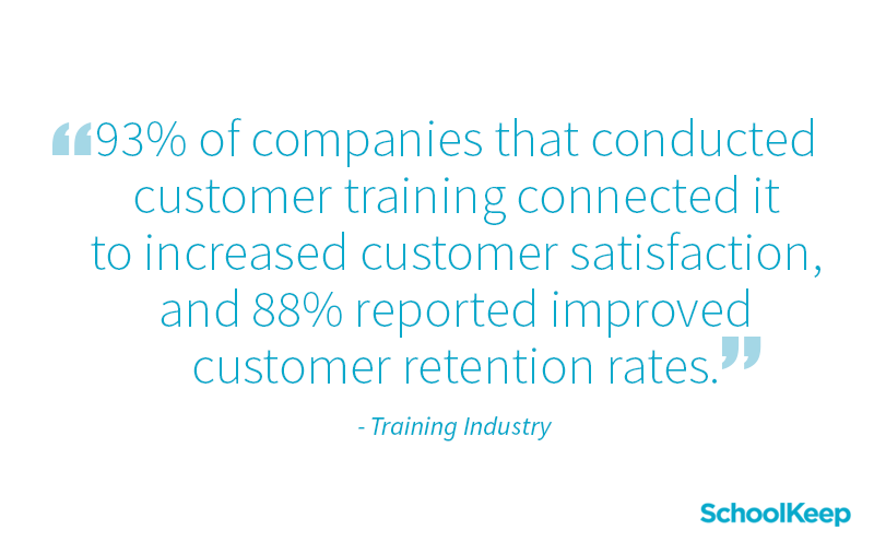 custtrain-quote