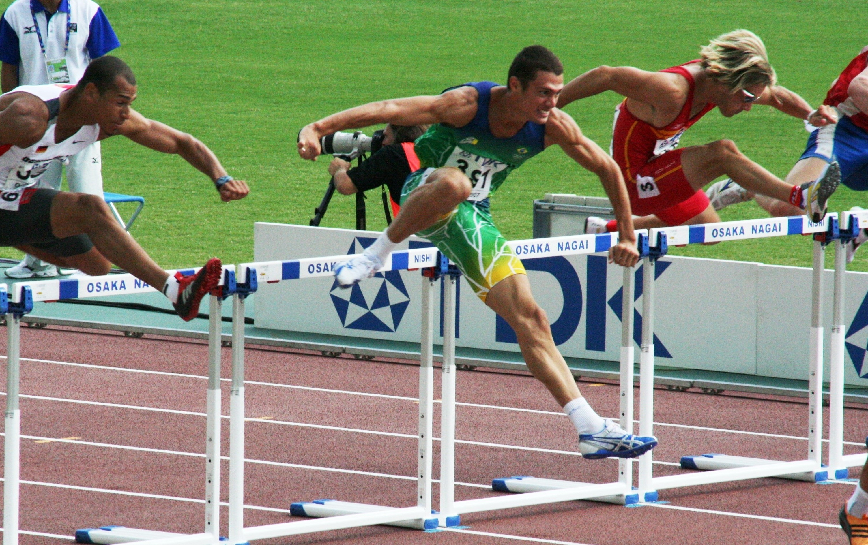 hurdles-channel-partner-training
