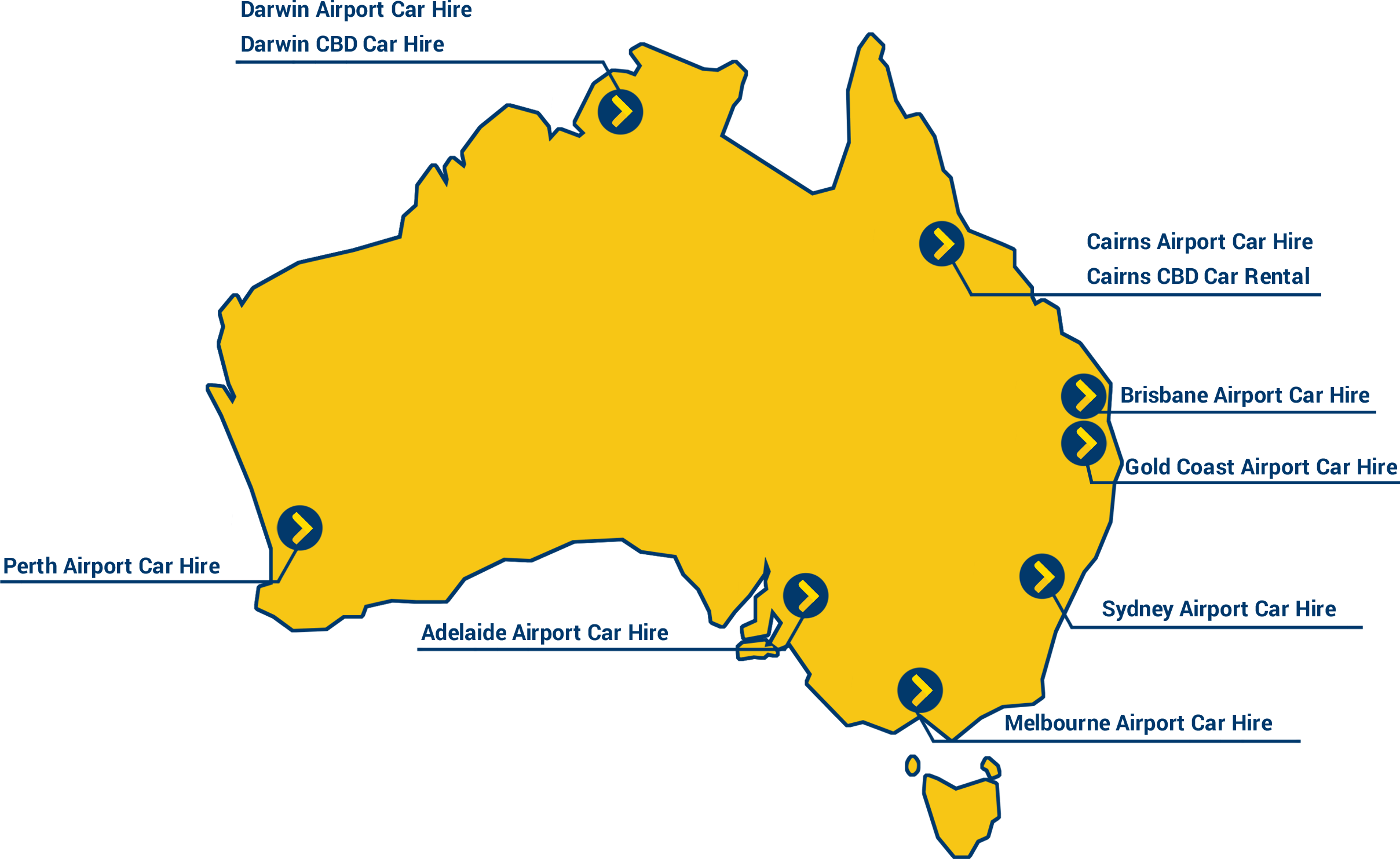 Australia_Car_Rental_Location_map