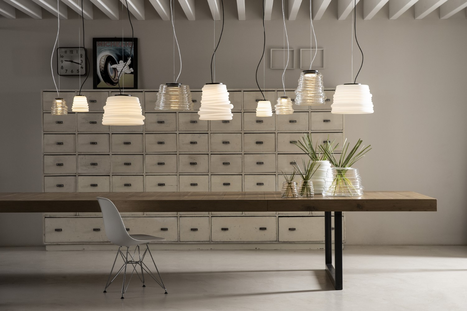 Lighting Design Trends 2019 Designer Lamps Leds And Sustainability