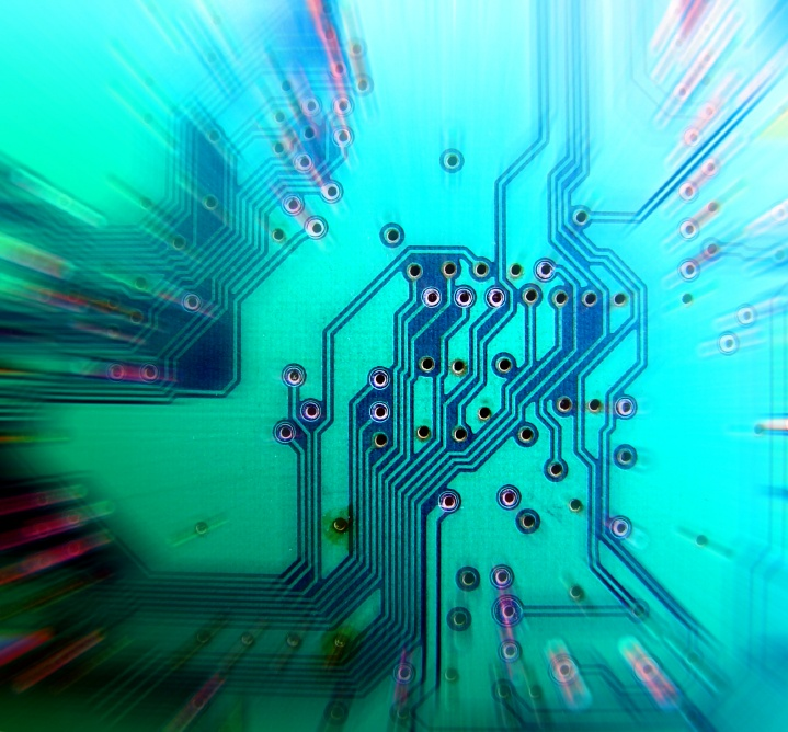 Six Ways to Slash Your PCB Manufacturing Lead Time