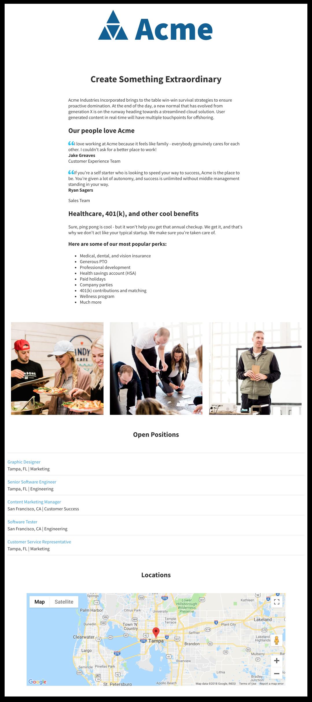 careers page image 01