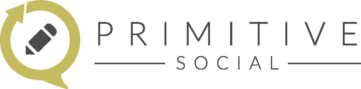 Primitivesocial-logo
