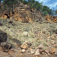 Mt Oxley image-1