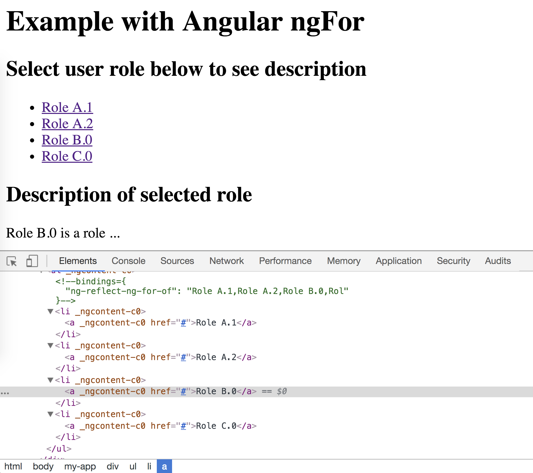 angularAppList_1.png