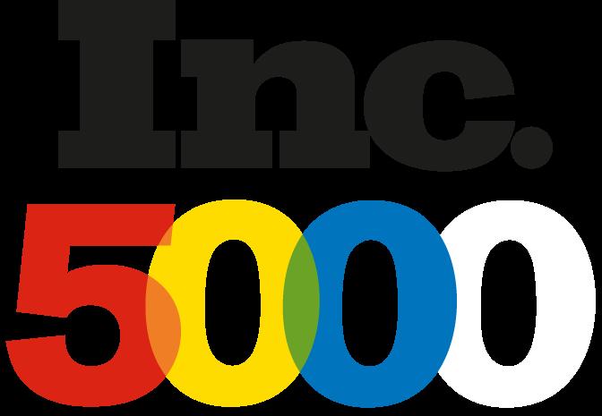 Inc-5000_2017