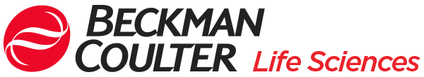 Beckman Coulter Life Sciences Access