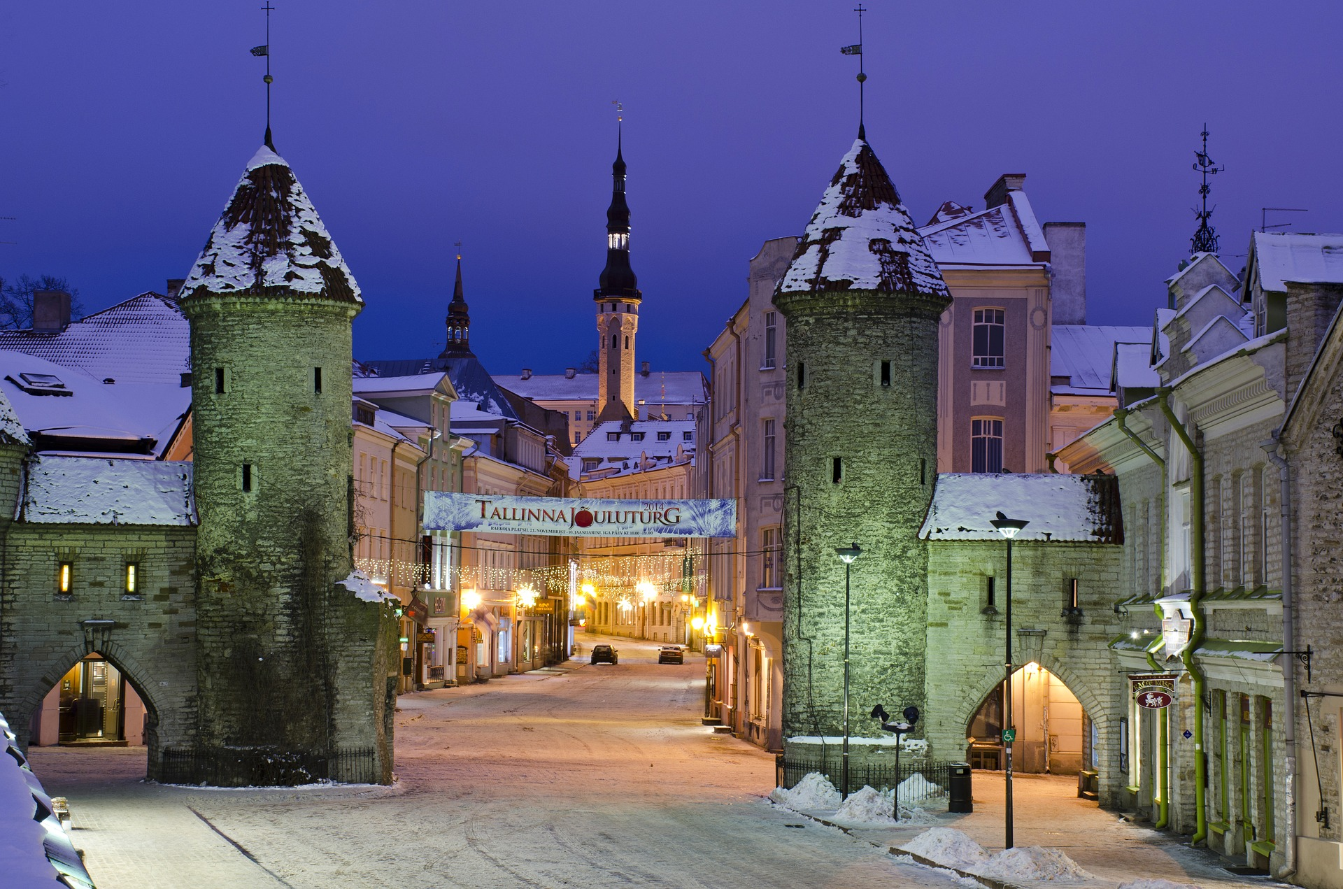estonia-2797148_1920.jpg