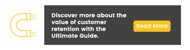 retail loyalty programs ultimate guide to retention CTA