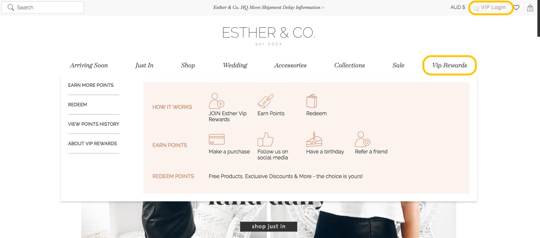 estherprogram.png