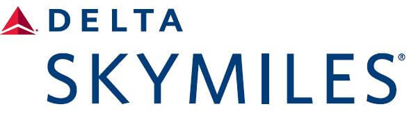 name loyalty currency delta skymiles-logo