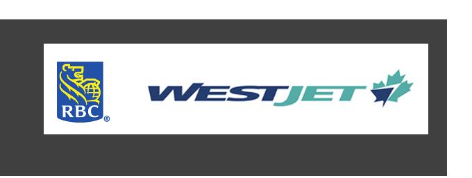 Best Rewards of 2018 - West Jet RBC Ampli