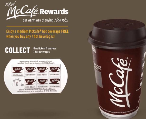 welcome-points-are-vital-Mcdonalds-McCafe-Rewards-Free-Hot-Beverage.png
