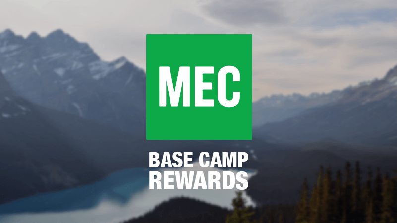MEC-Base-camp-rewards.png