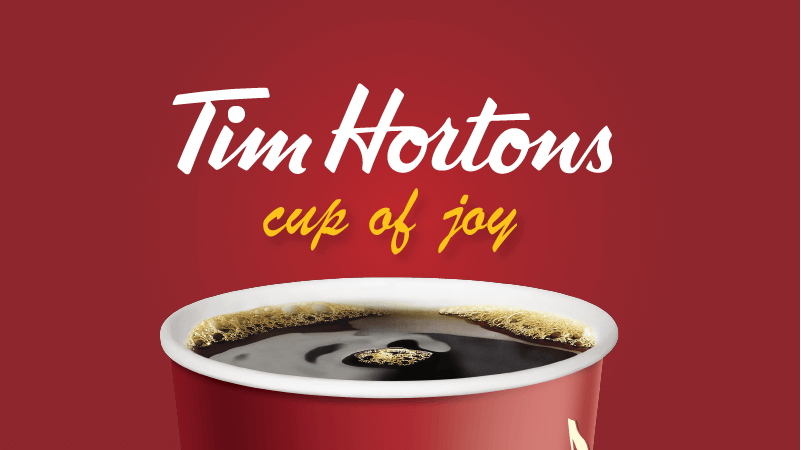 tim-hortons-cup-of-joy.png
