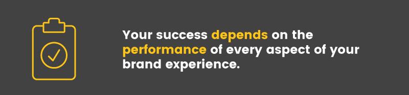 migrate your rewards program success depends on performance