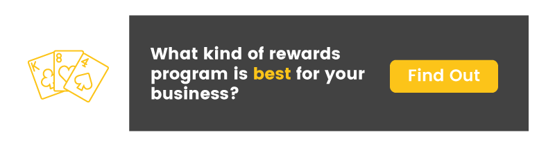 migrate your rewards program what kind of rewards program is best CTA