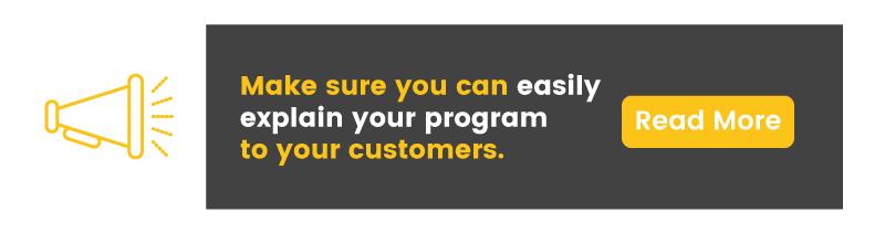 large-rewards-programs-fail-explain-CTA.png