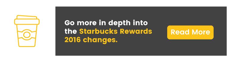 large-rewards-programs-fail-starbucks-cta.png