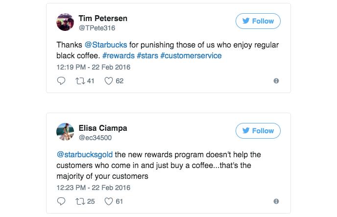 large-rewards-programs-fail-starbucks-tweets.png