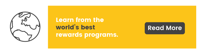large-rewards-programs-fail-world-best-CTA.png