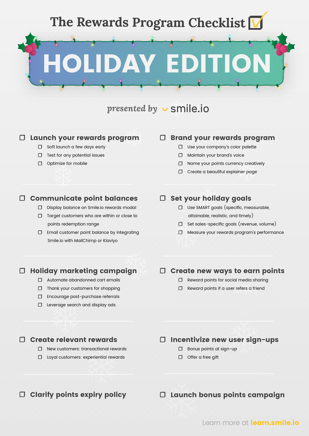 Holiday-Infographic-Updated
