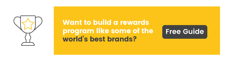 Want to build a rewards program that helps fight shopping cart abandonment? Check out our guide!