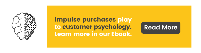 Want to learn how to use customer psychology to your advantage? Check out our guide!