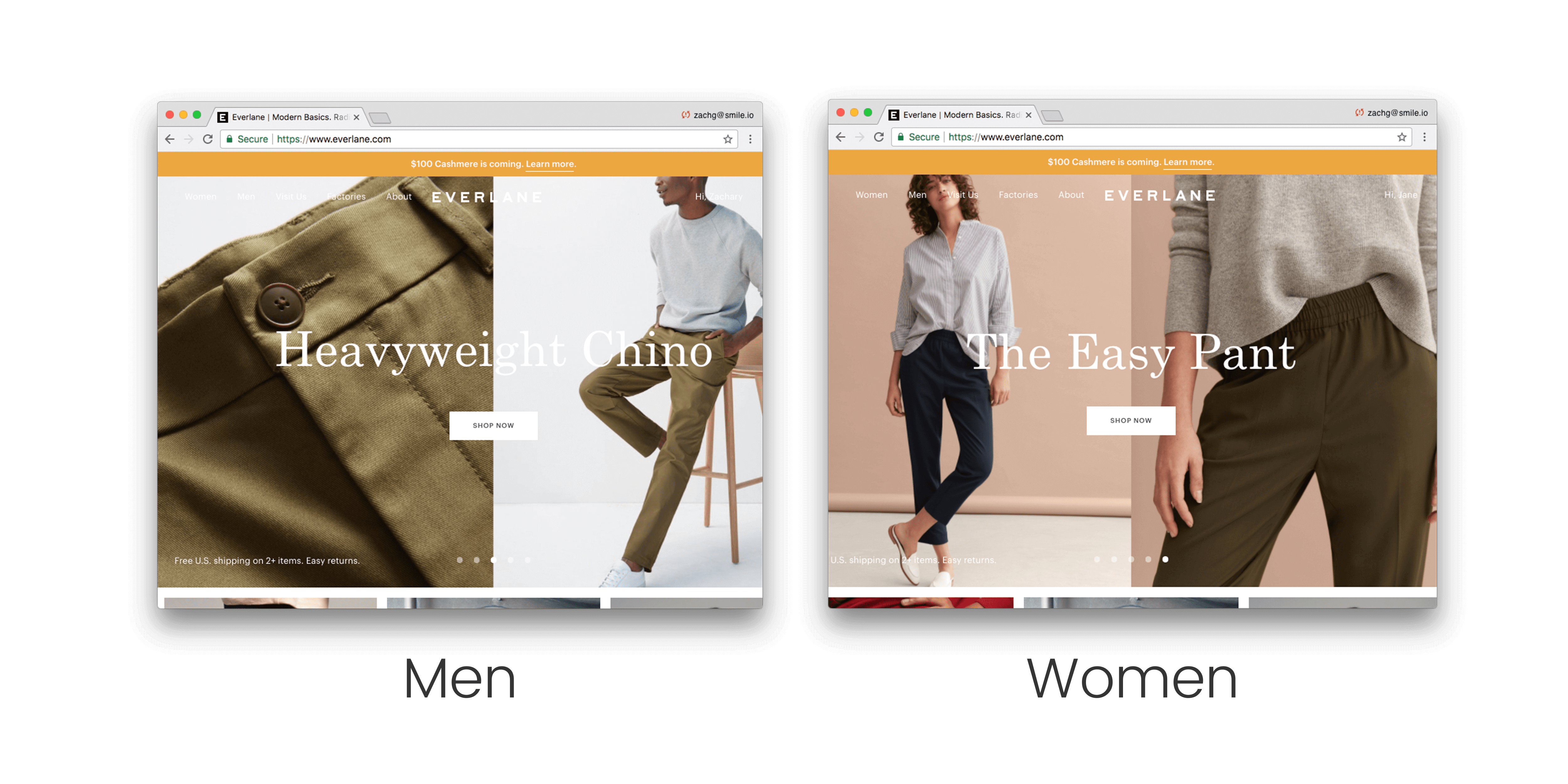 Everlane-compare.png