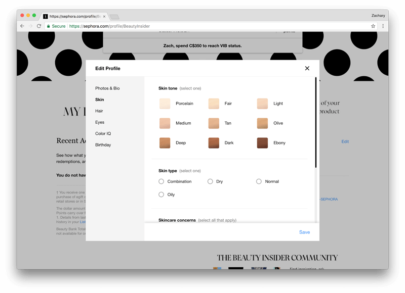 Personalized-Shopping-Experiences-Sephora-Beauty-Profile.png