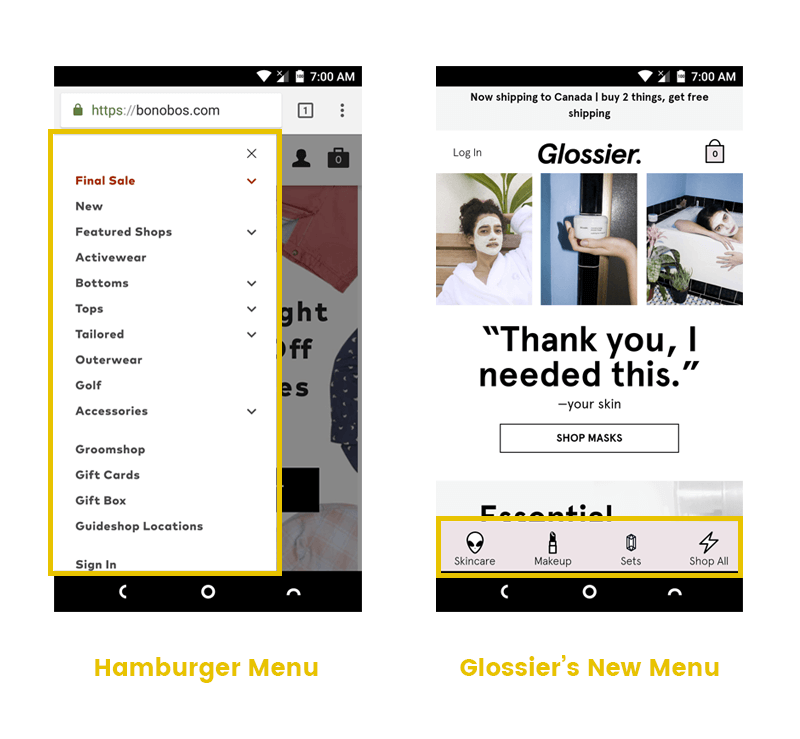 best-mobile-experiences-hamburger.png